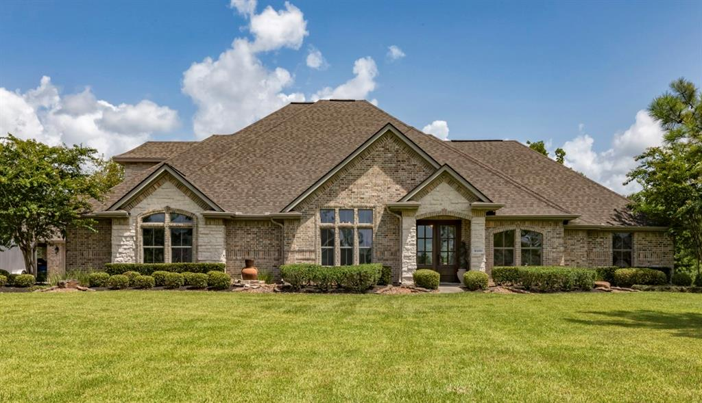 8520 Thomas Road, Orange, TX 77630 - Orange, TX real estate listing