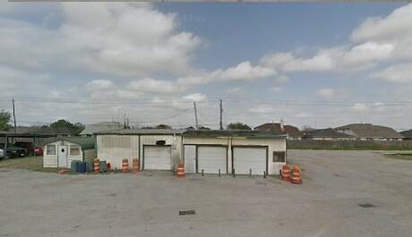 4601 Almeda Genoa Road, Houston, TX 77048 - Houston, TX real estate listing