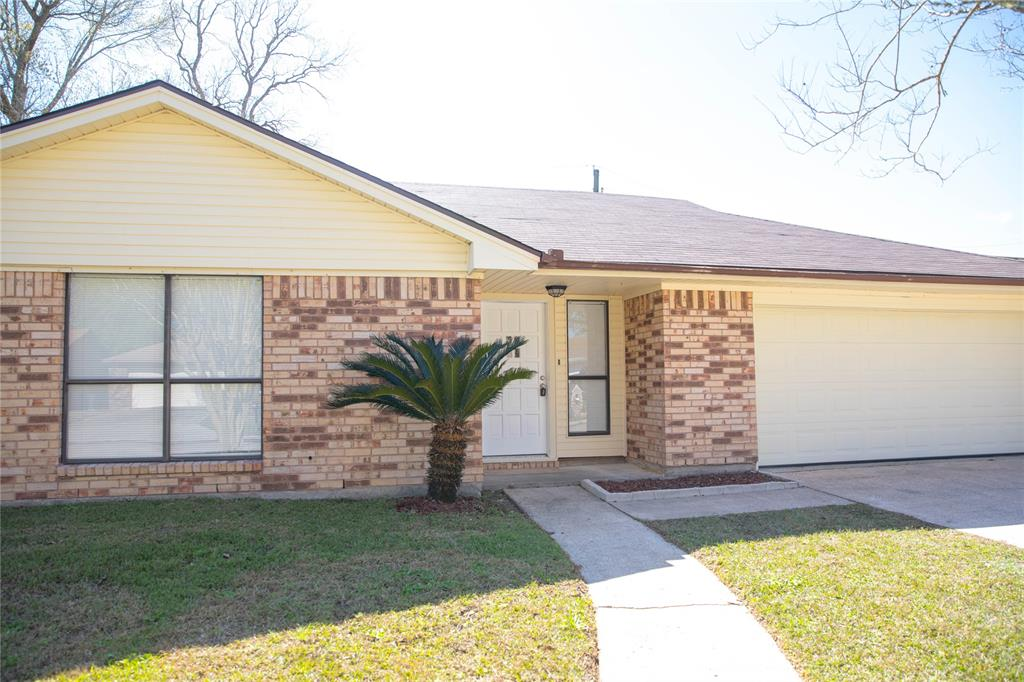 9355 Kenmore Street, Beaumont, TX 77707 - Beaumont, TX real estate listing