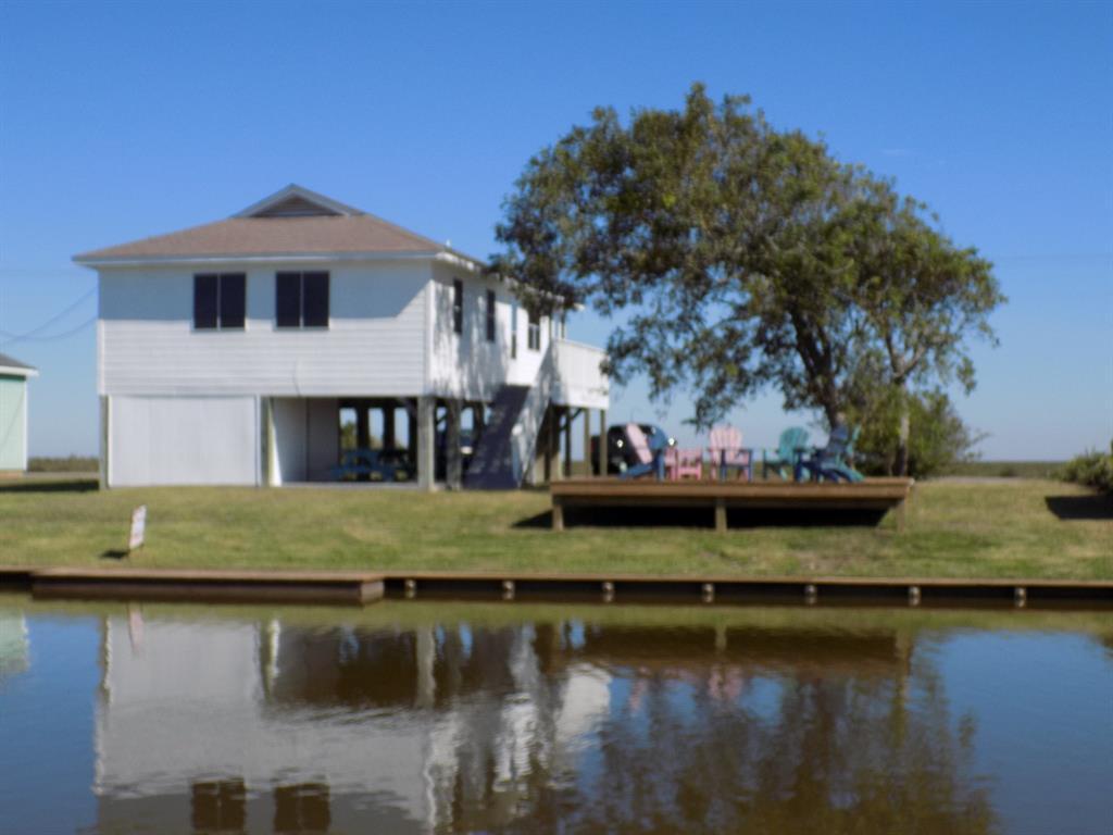 26294 Fm 457 Property Photo - Sargent, TX real estate listing