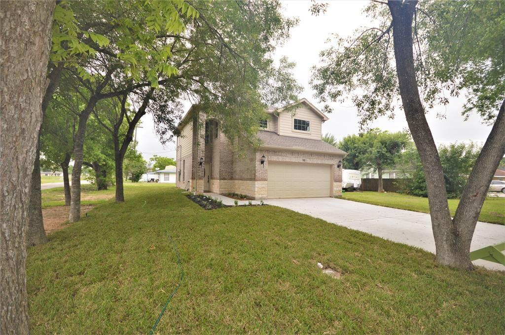 701 Avenue H Property Photo - South Houston, TX real estate listing