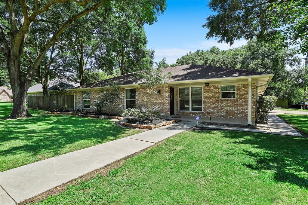2615 Brazeal Street, Waller, TX 77484 - Waller, TX real estate listing