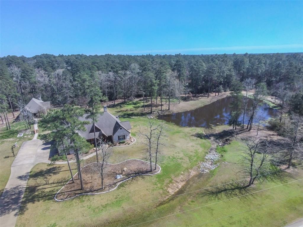 120 Magnolia Bend, Lufkin, TX 75904 - Lufkin, TX real estate listing
