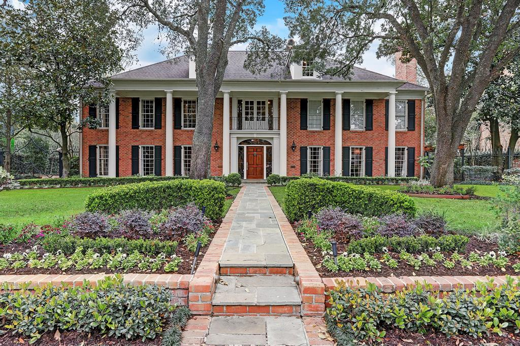 3330 Chevy Chase Drive Property Photo - Houston, TX real estate listing