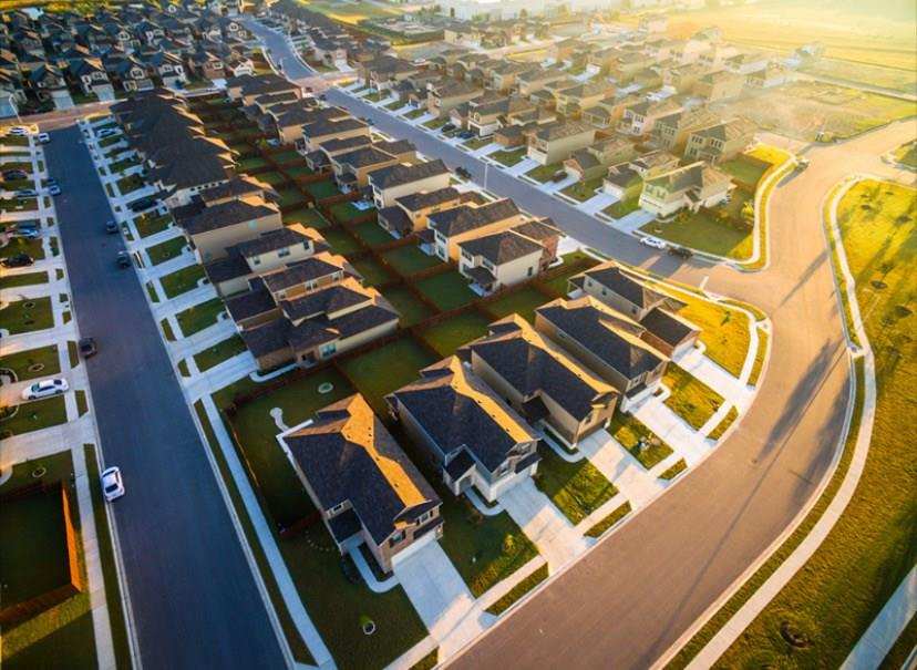 11119 Chatterton Drive, Houston, TX 77043 - Houston, TX real estate listing