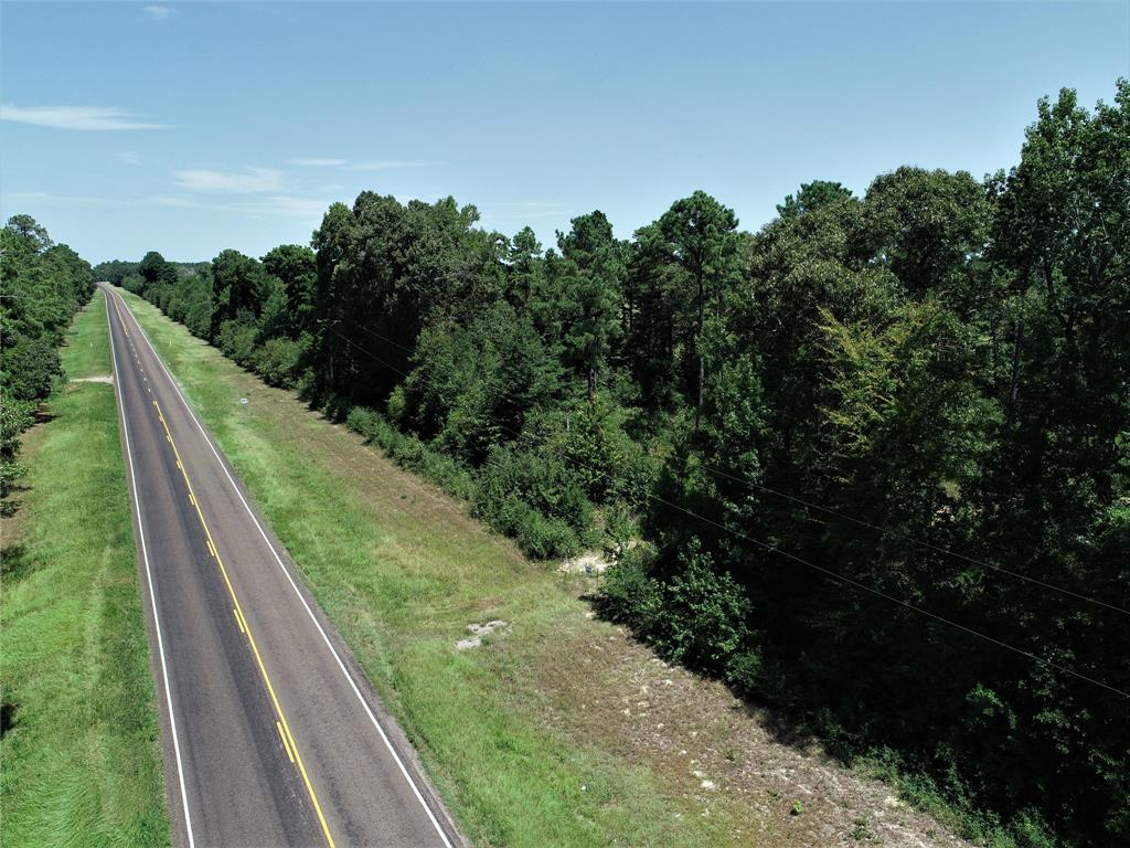 NA Highway 287 S, Groveton, TX 75845 - Groveton, TX real estate listing