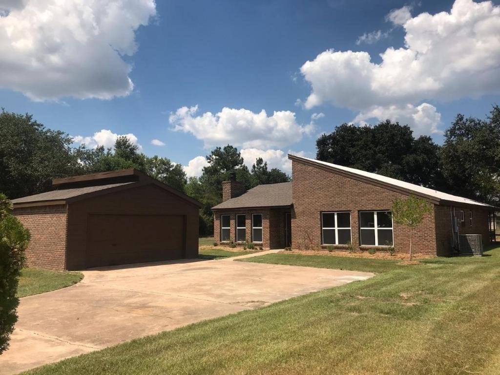 32310 Windrose Lane, Waller, TX 77484 - Waller, TX real estate listing