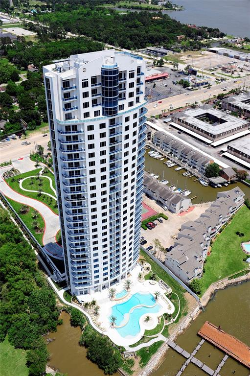 4821 Nasa Parkway #14E, Seabrook, TX 77586 - Seabrook, TX real estate listing