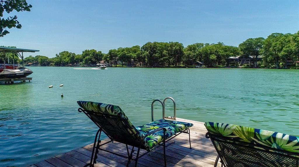 288 Turtle Lane Property Photo - Seguin, TX real estate listing