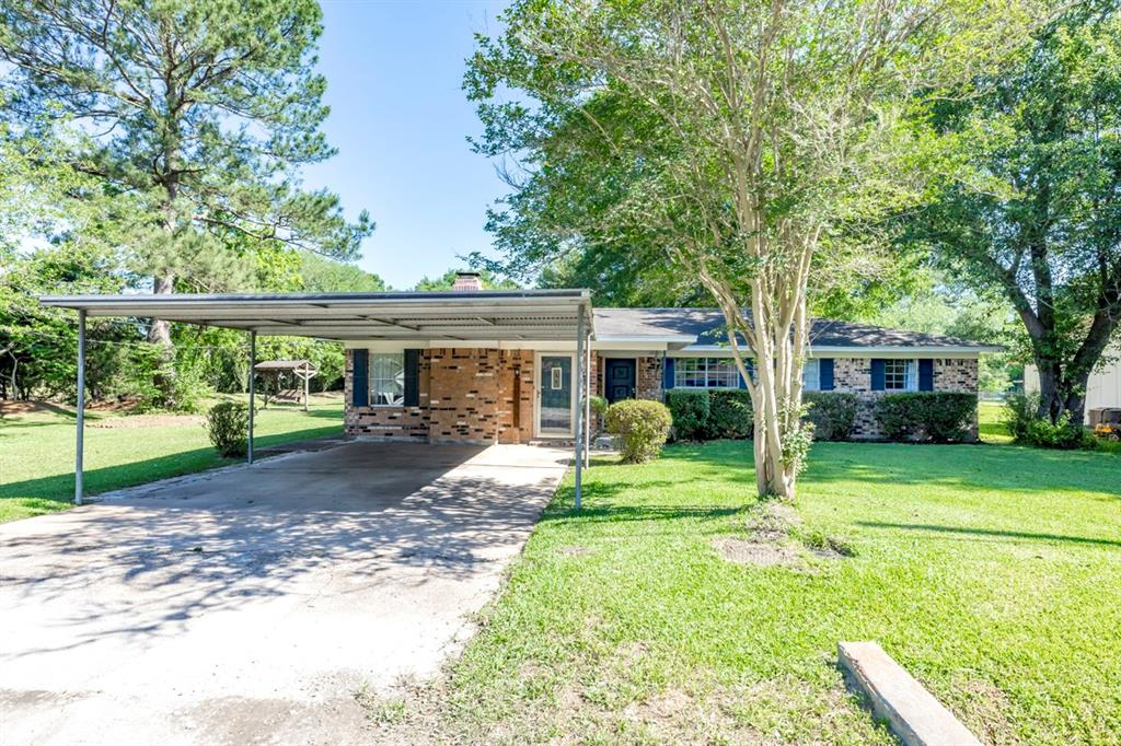 8920 Blaylock Lane Property Photo - Beaumont, TX real estate listing