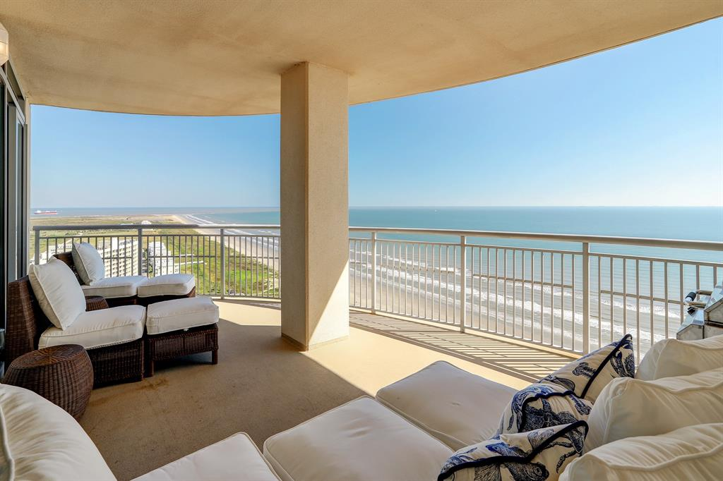 801 E Beach Drive #BC2200, Galveston, TX 77550 - Galveston, TX real estate listing