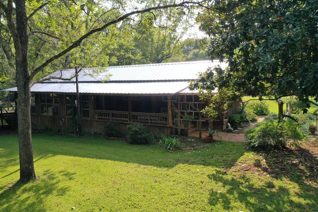 6901 FM 228 Property Photo - Grapeland, TX real estate listing
