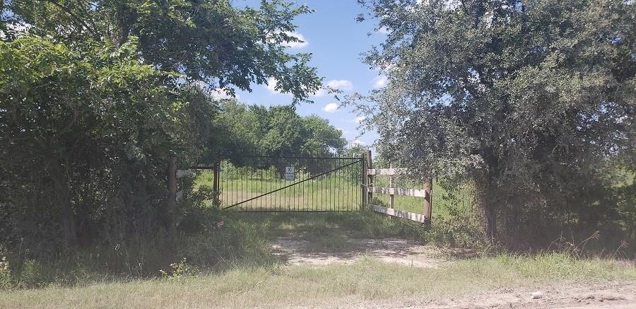 5421 Allison Road, Houston, TX 77048 - Houston, TX real estate listing