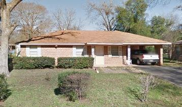 105 clover Lane Property Photo - Palestine, TX real estate listing