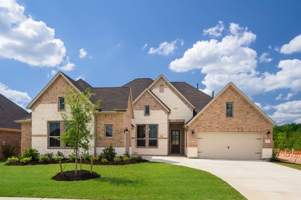 31418 Farm Country Lane, Hockley, TX 77447 - Hockley, TX real estate listing
