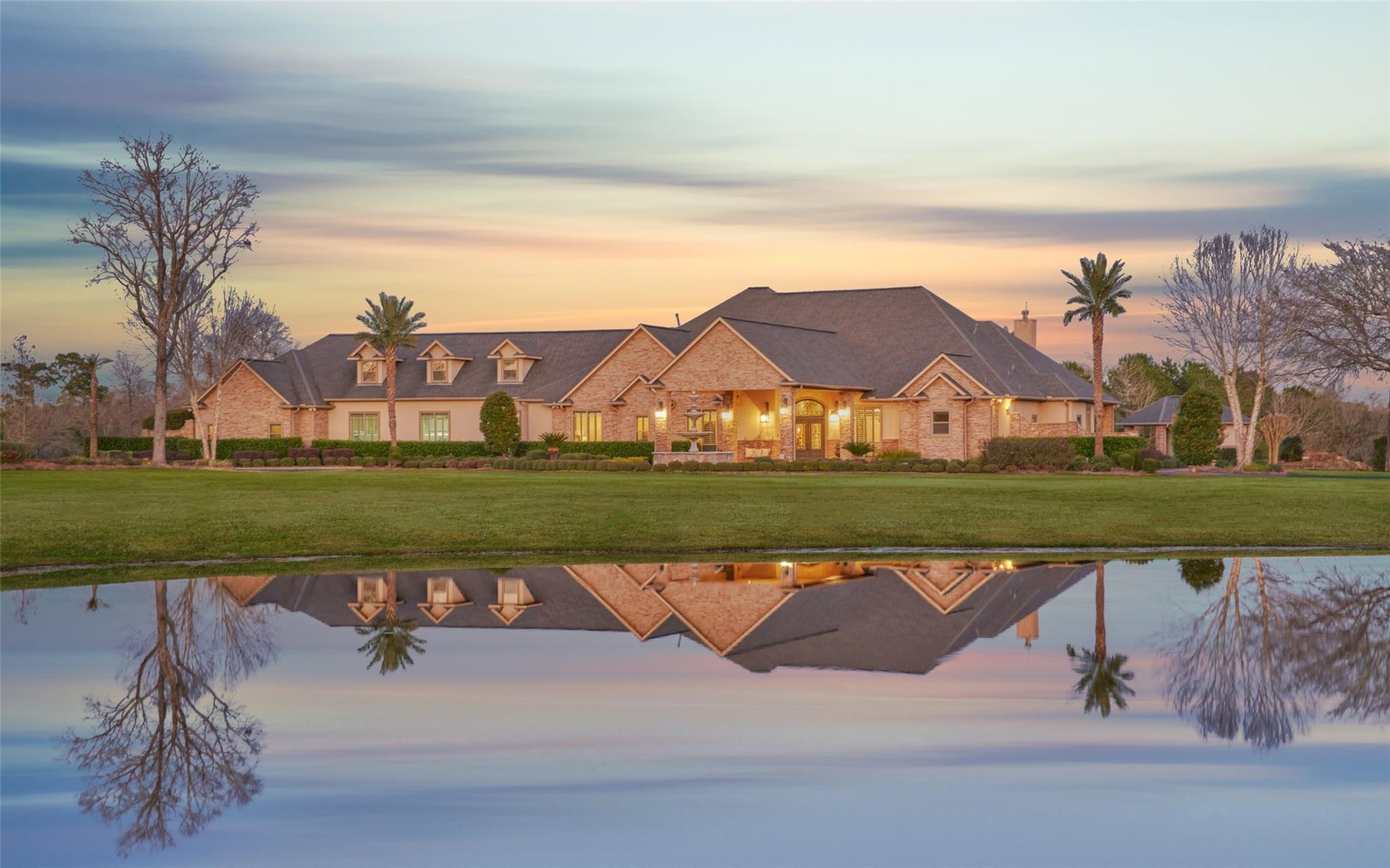 77316 Real Estate Listings Main Image