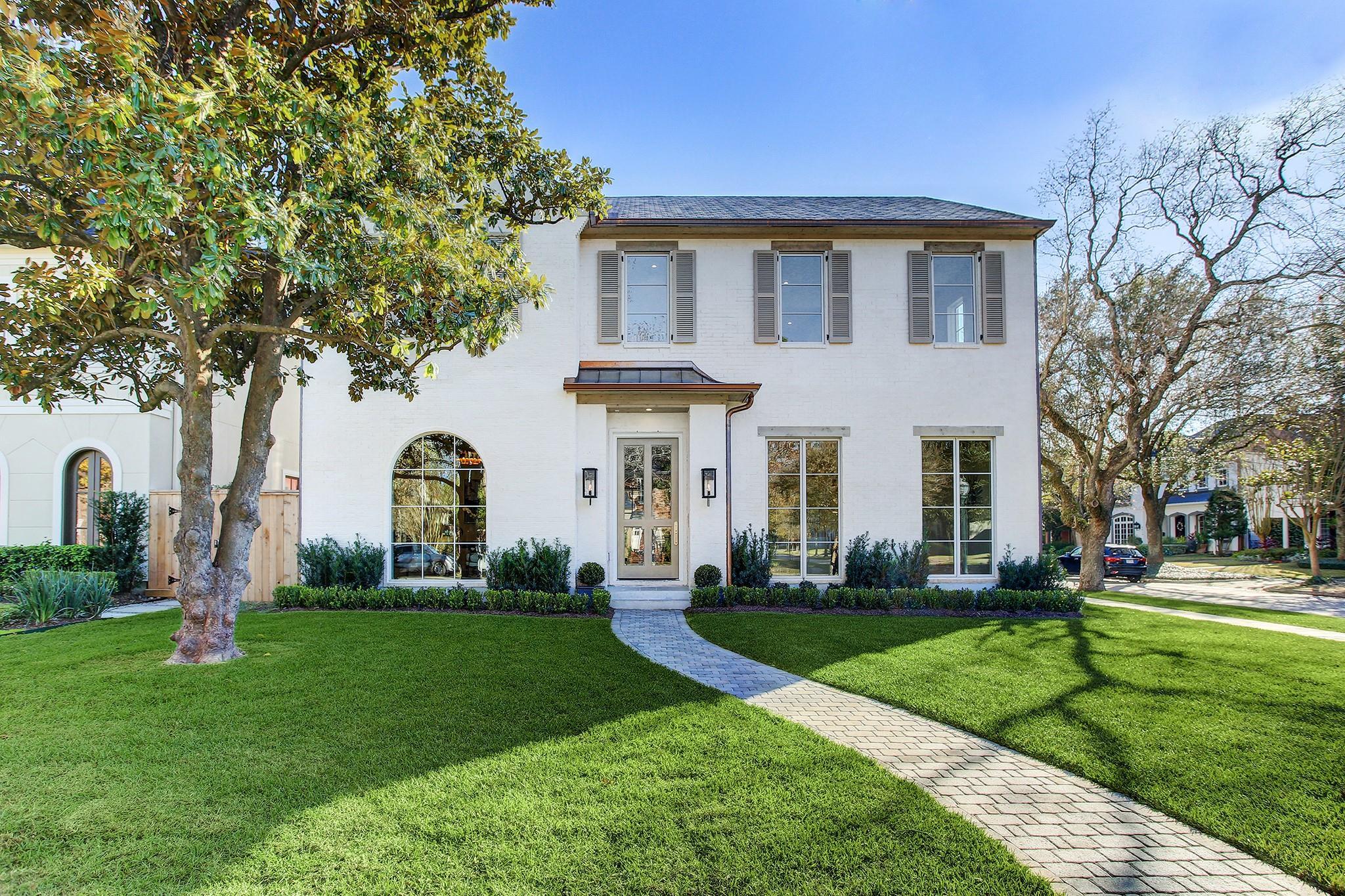3783 Elmora Street Property Photo - Houston, TX real estate listing