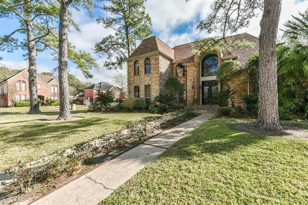 7218 Holder Forest Circle, Houston, TX 77088 - Houston, TX real estate listing