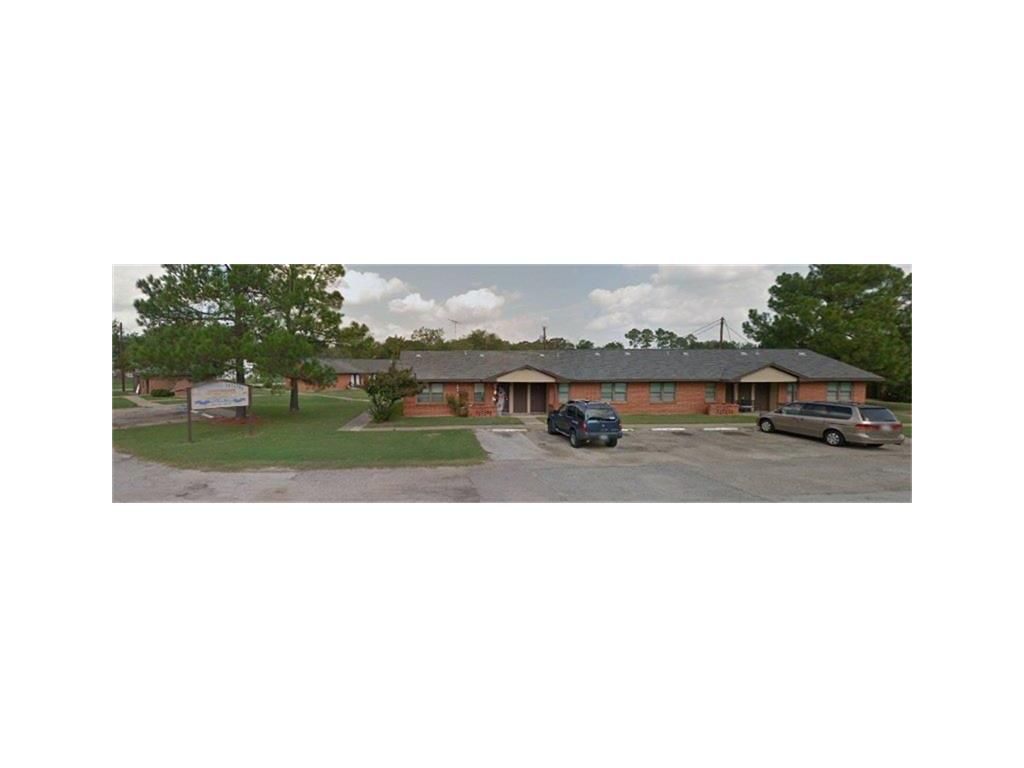 503 Crooked Creek Road Property Photo - Edgewood, TX real estate listing