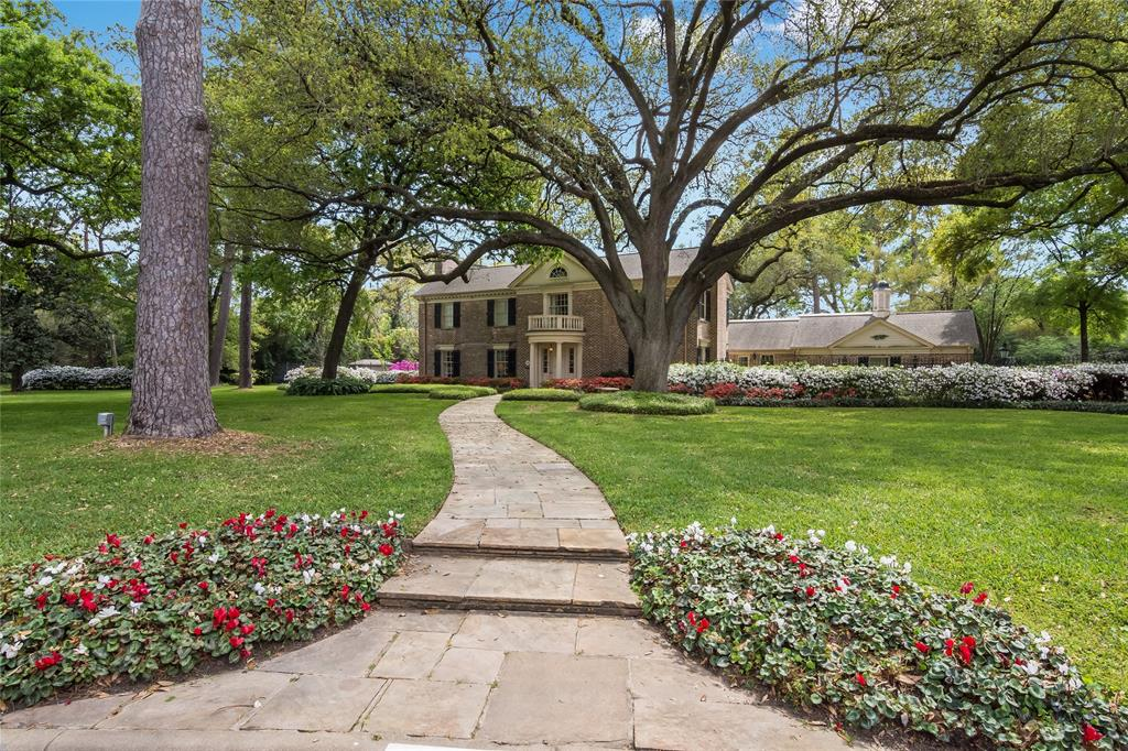 5345 Spring Park Street Property Photo - Houston, TX real estate listing
