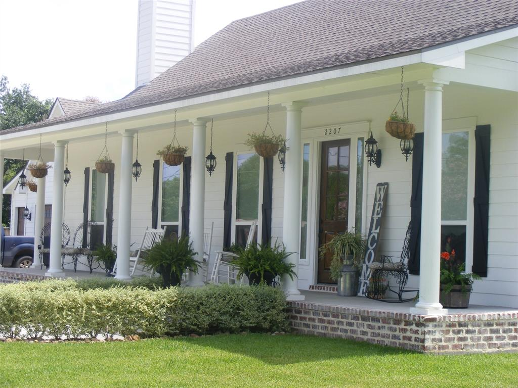 2207 Shirley Lane, La Porte, TX 77571 - La Porte, TX real estate listing