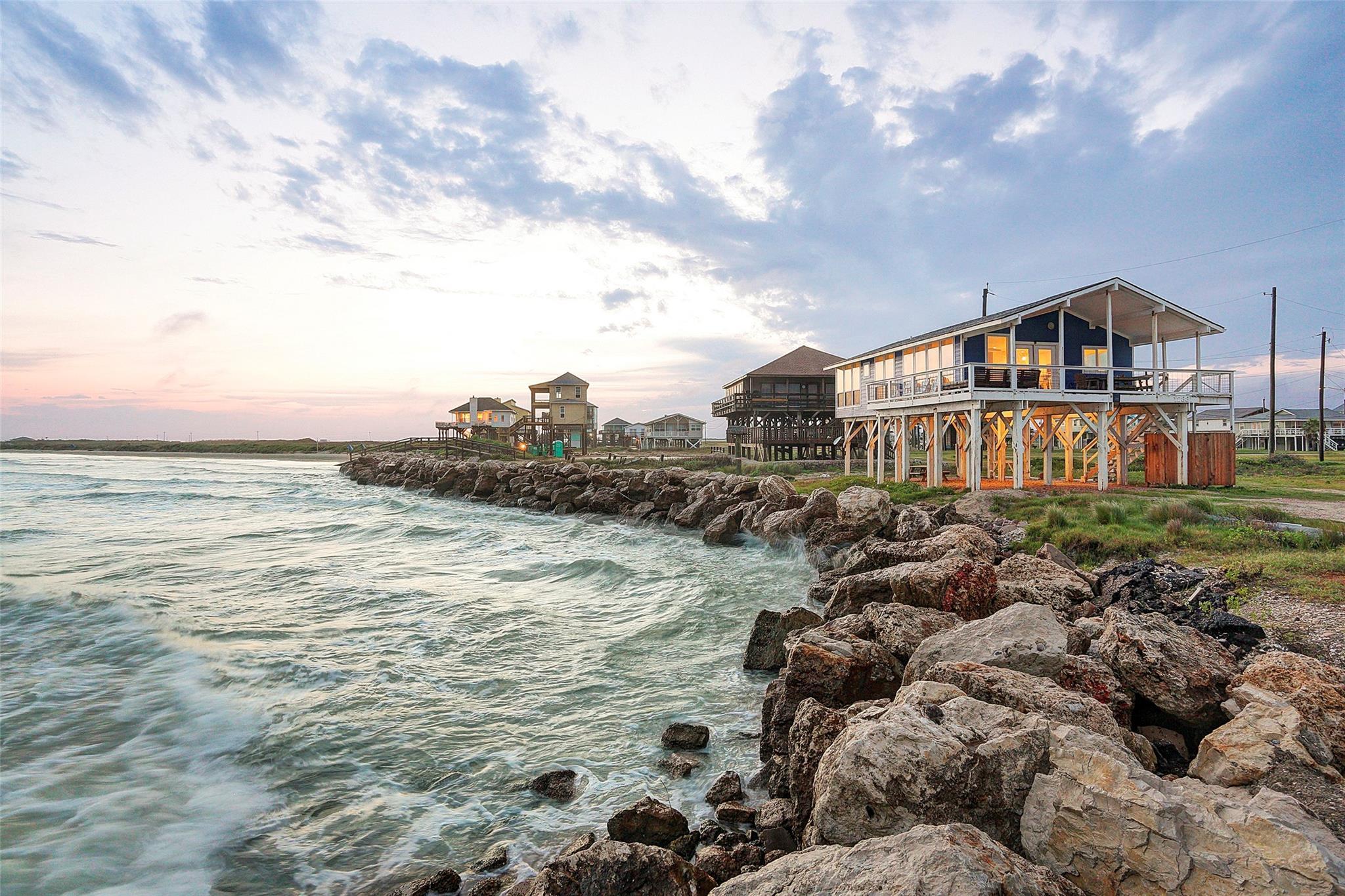 12881 Gulf Beach Dr Drive Property Photo