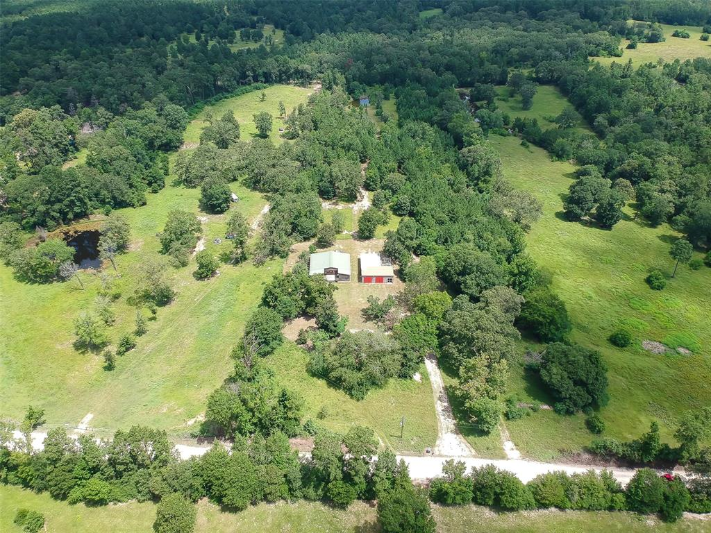 536 Glendale Holly Road Property Photo - Trinity, TX real estate listing