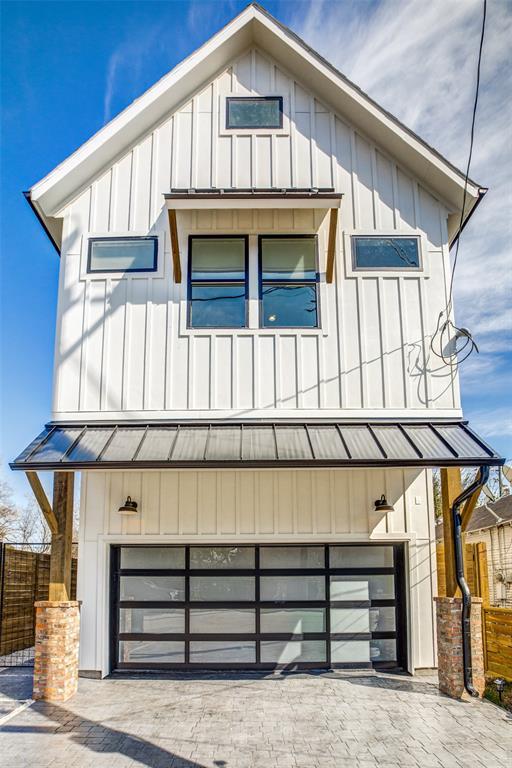 3304 Bacchus Street, Houston, TX 77022 - Houston, TX real estate listing