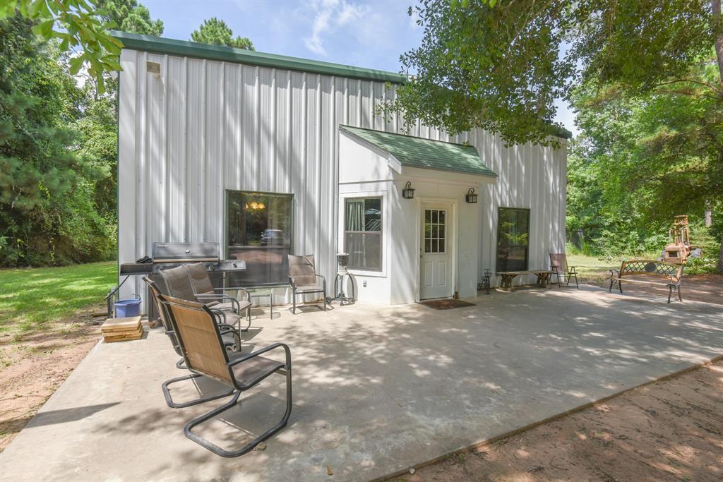15262 Mccall Trace, Magnolia, TX 77355 - Magnolia, TX real estate listing