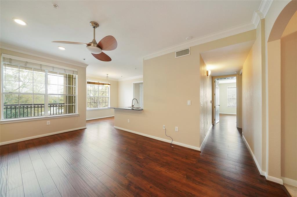 7575 Kirby Drive #1214, Houston, TX 77030 - Houston, TX real estate listing