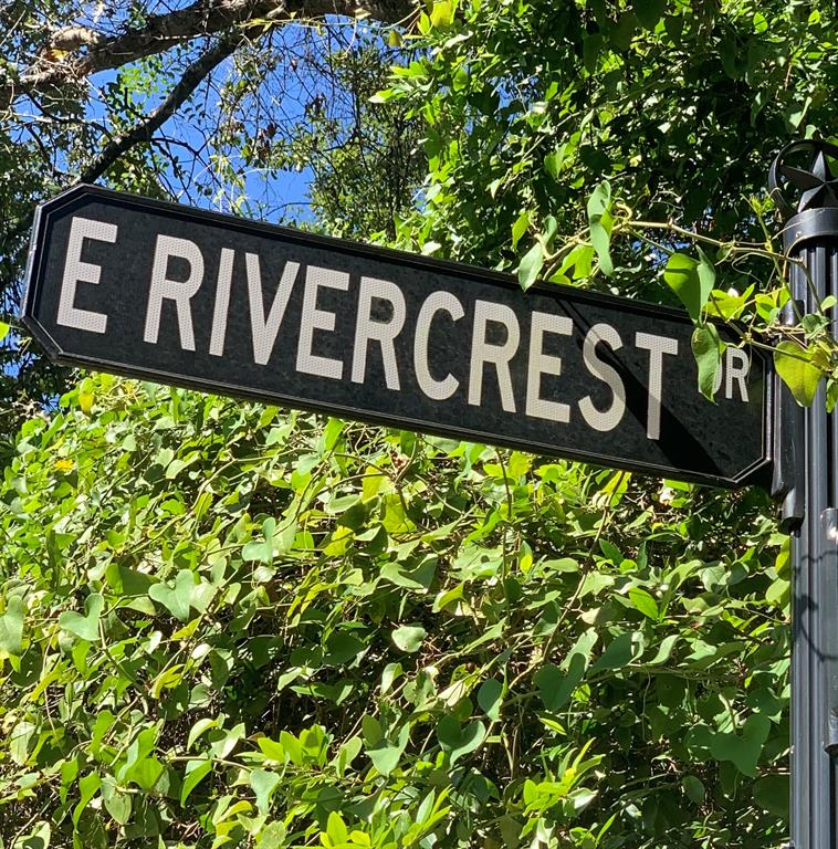 35 E Rivercrest Drive Property Photo