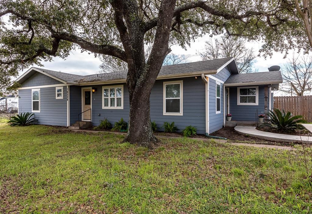 16226 State Highway 36 S, Somerville, TX 77879 - Somerville, TX real estate listing
