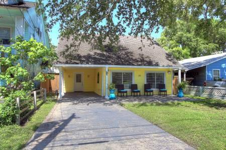310 e shore drive Property Photo - Clear Lake Shores, TX real estate listing