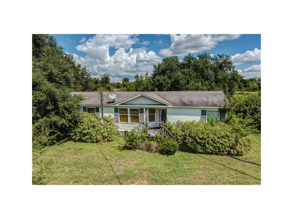 1552 Lasalle, Navasota, TX 77868 - Navasota, TX real estate listing