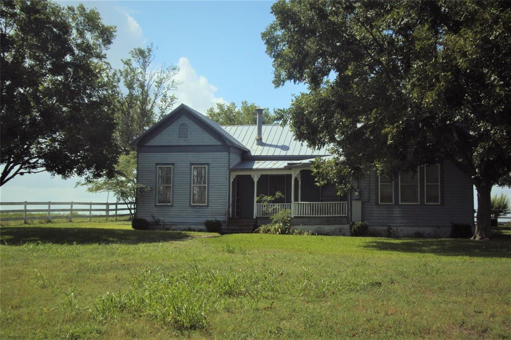 1417 CR 240 Property Photo - Weimar, TX real estate listing