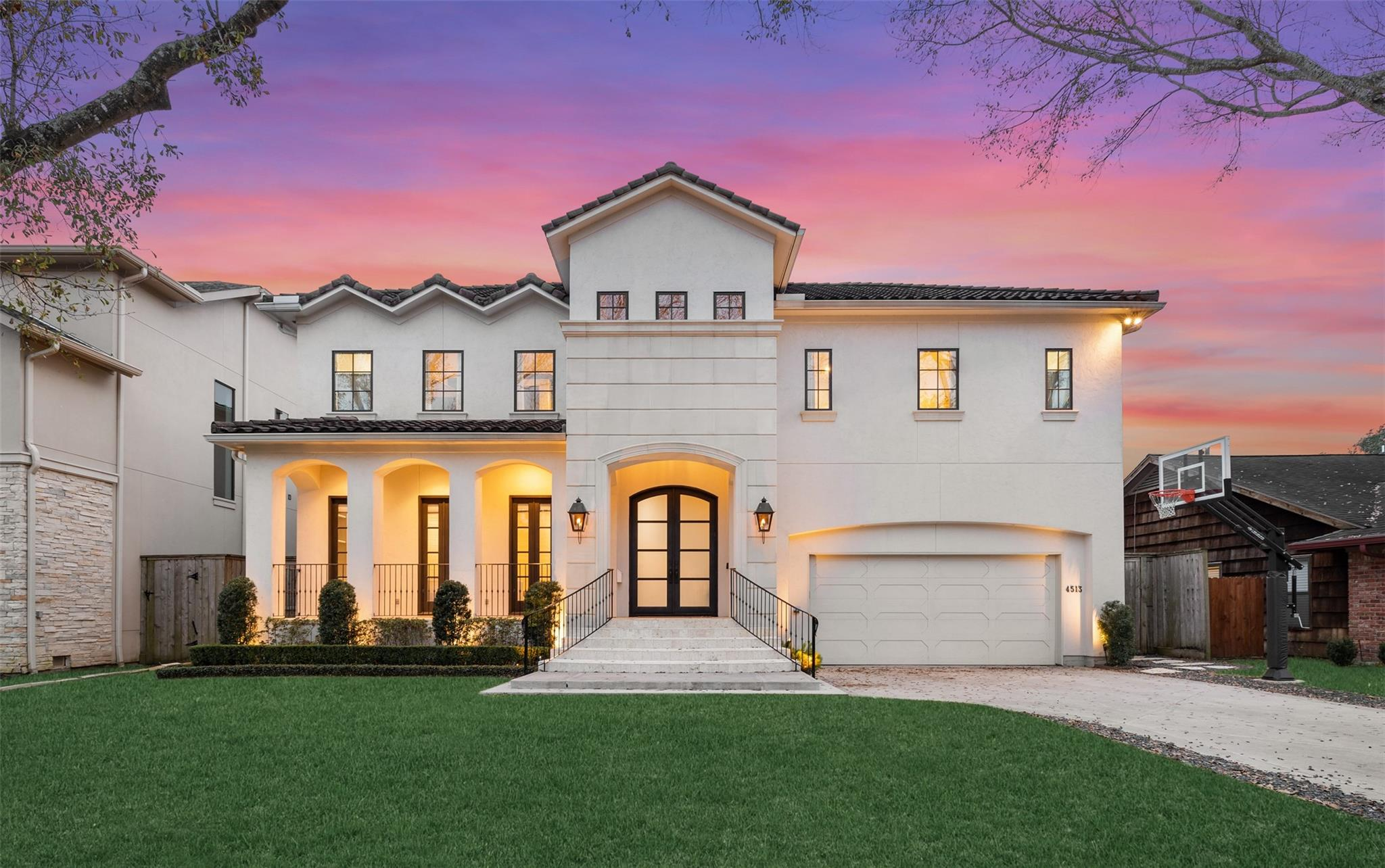 77401 Real Estate Listings Main Image