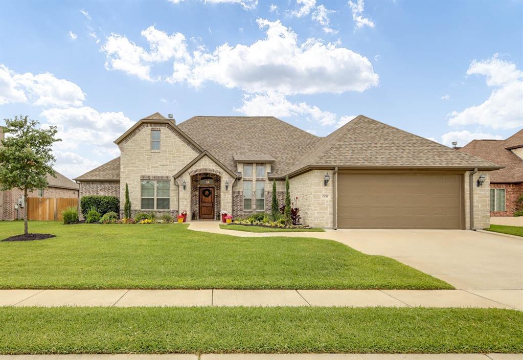 15737 Timber Creek Lane Property Photo - College Station, TX real estate listing