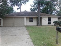 9934 Valley Mill Court Property Photo - Houston, TX real estate listing