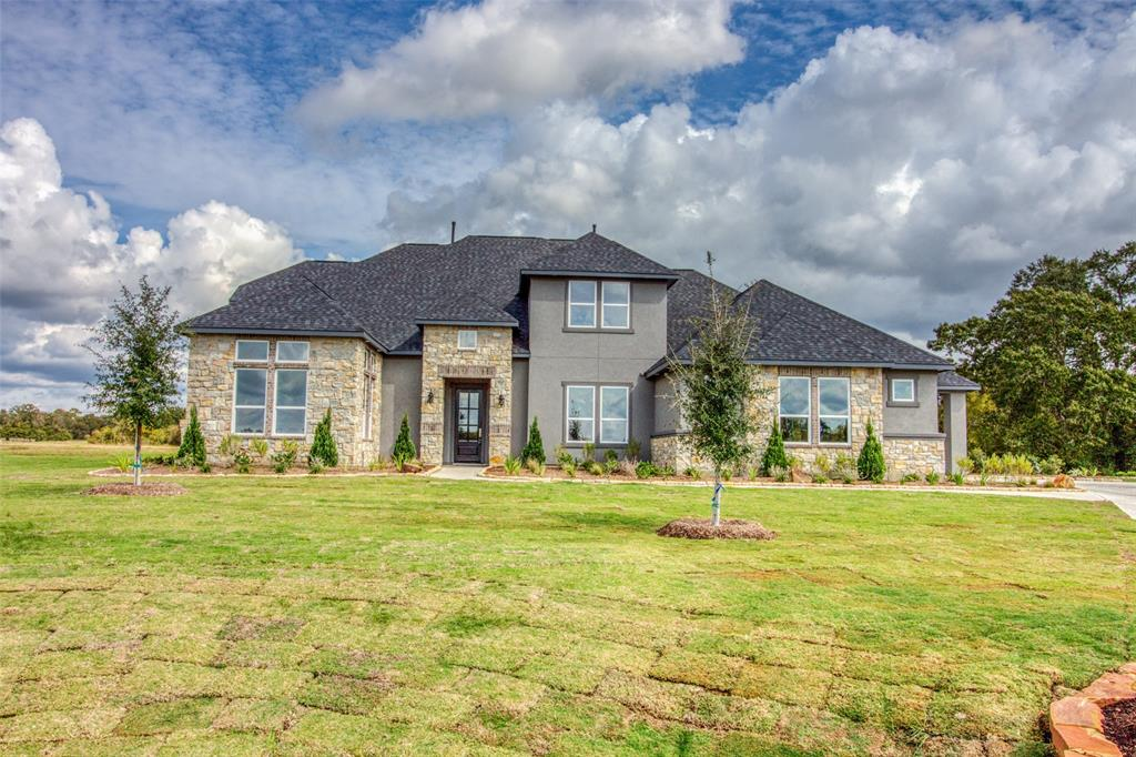 205 Reata Creek Drive, Hempstead, TX 77445 - Hempstead, TX real estate listing