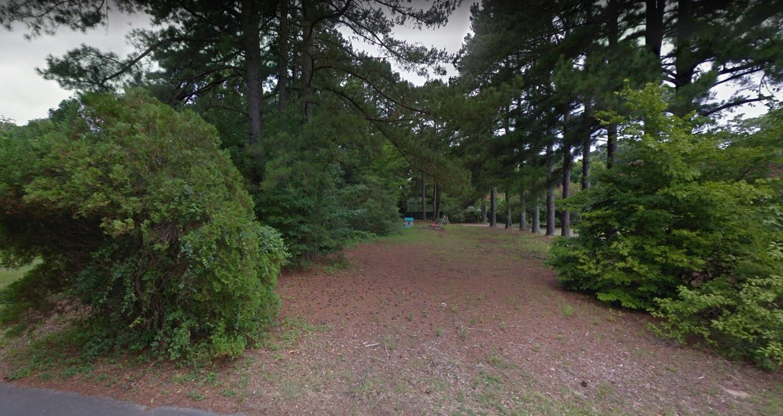 0 S 22nd Street Property Photo - Other, AR real estate listing