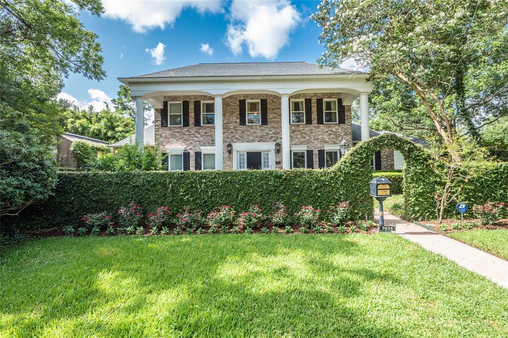 2535 Maroneal Street, Houston, TX 77030 - Houston, TX real estate listing