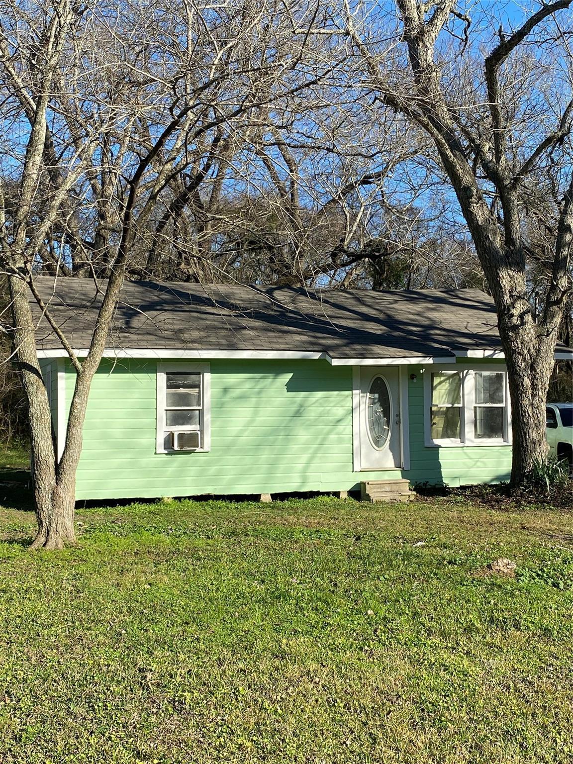 9534 S-F Austin County Rd 301 #9530 Property Photo - Jones Creek, TX real estate listing
