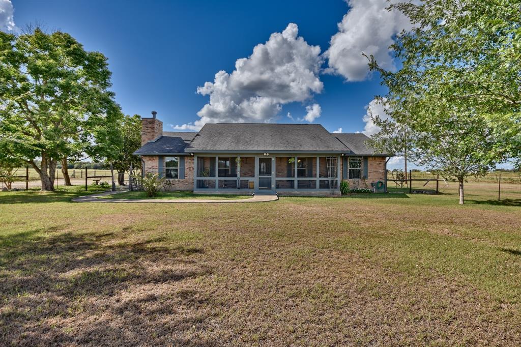 5239 Fm 180, Ledbetter, TX 78946 - Ledbetter, TX real estate listing