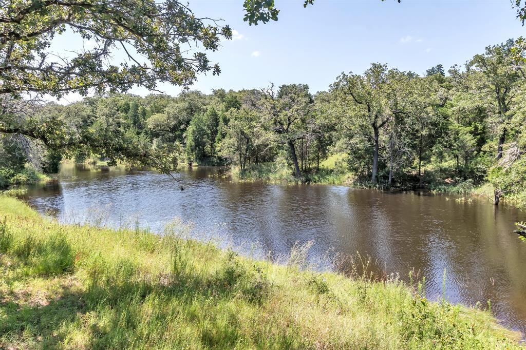 1040 County Road 350, Lexington, TX 78947 - Lexington, TX real estate listing