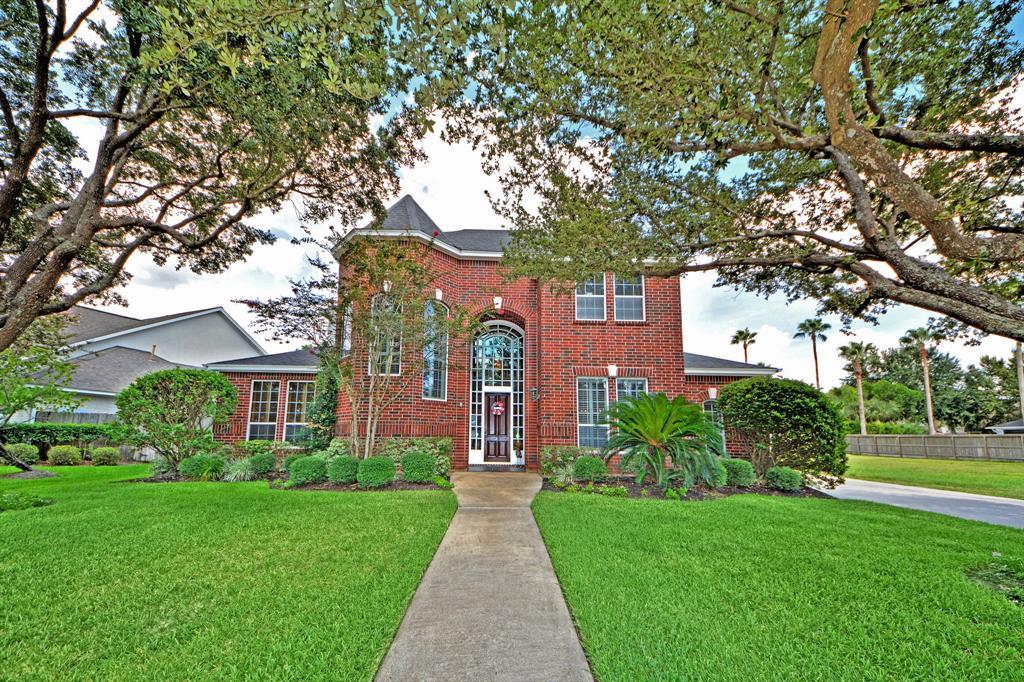 8525 Wyndham Village Drive, Jersey Village, TX 77040 - Jersey Village, TX real estate listing