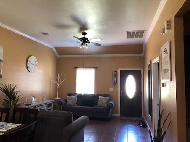 77547 Real Estate Listings Main Image