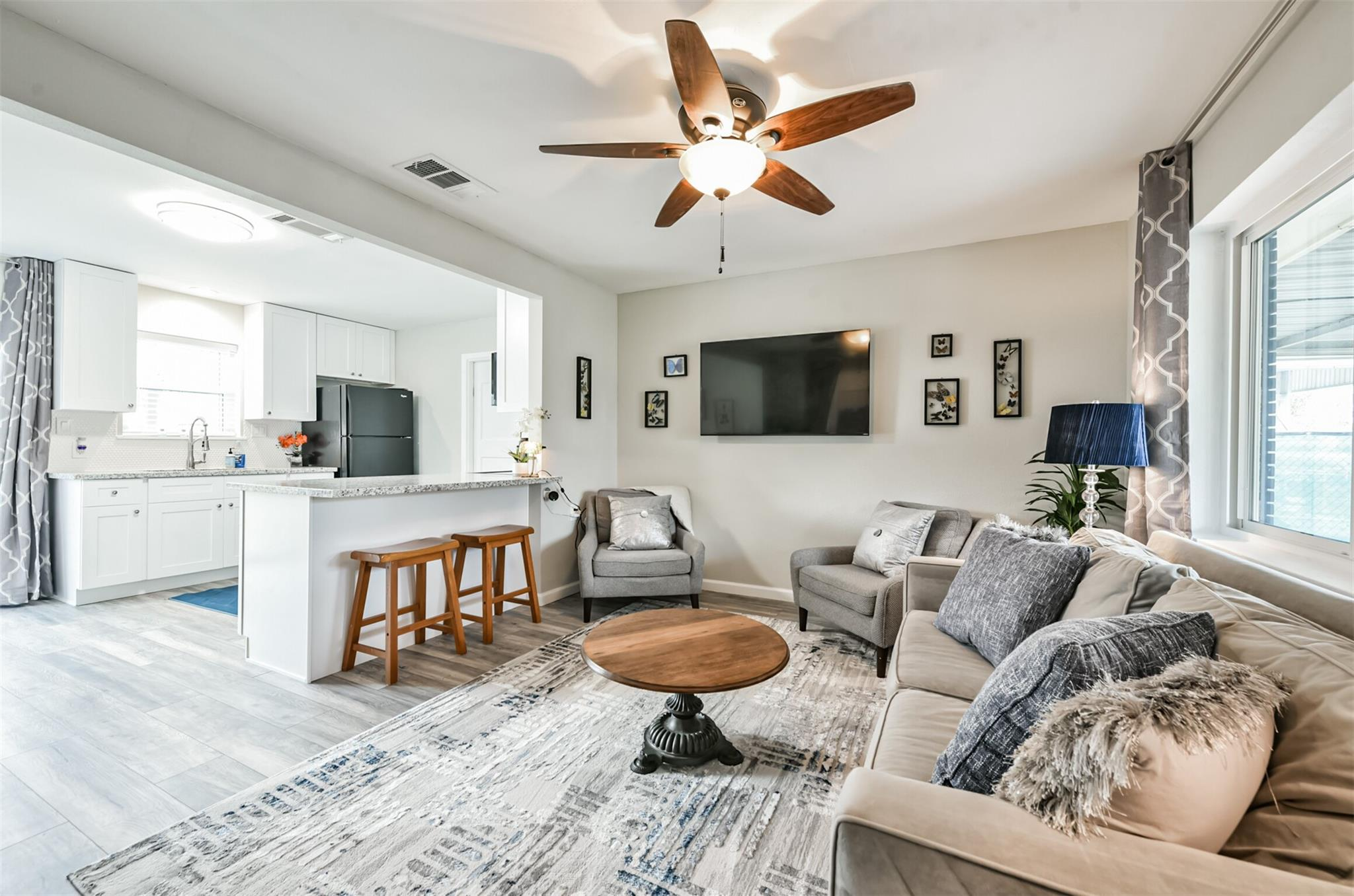 7714 Avenue K Property Photo - Houston, TX real estate listing