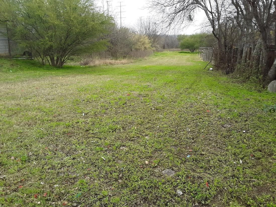 102 Mascota Street Property Photo