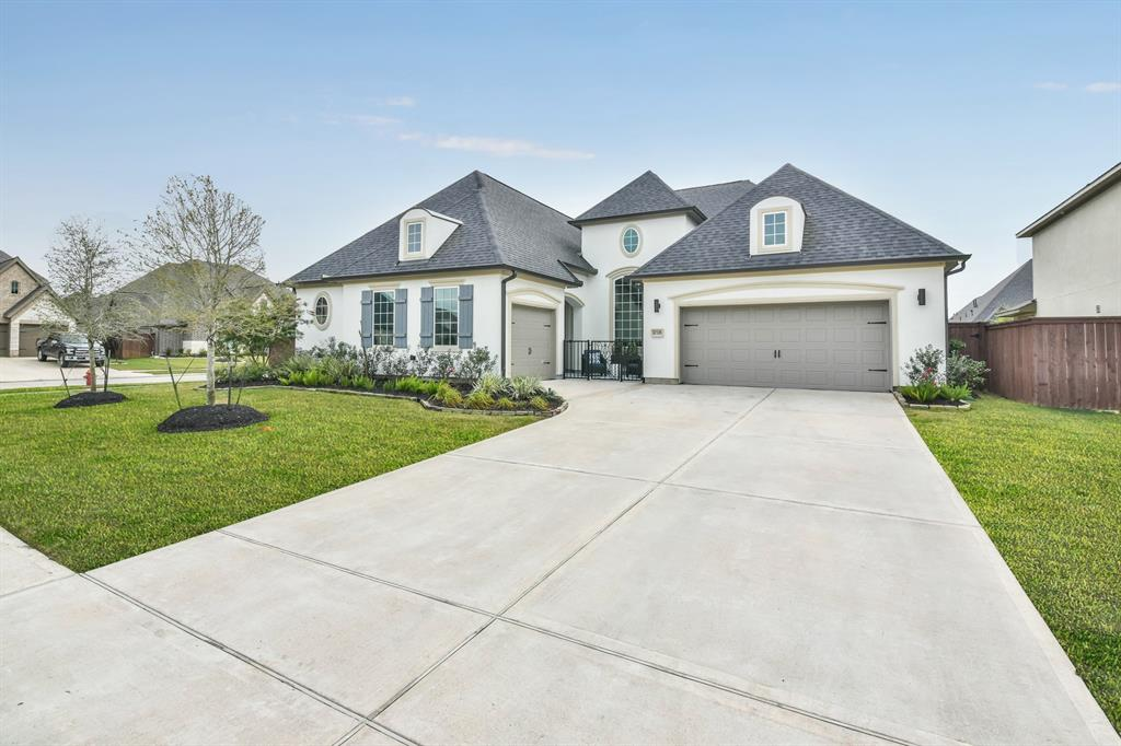 10318 Terra Street Street, Iowa Colony, TX 77583 - Iowa Colony, TX real estate listing