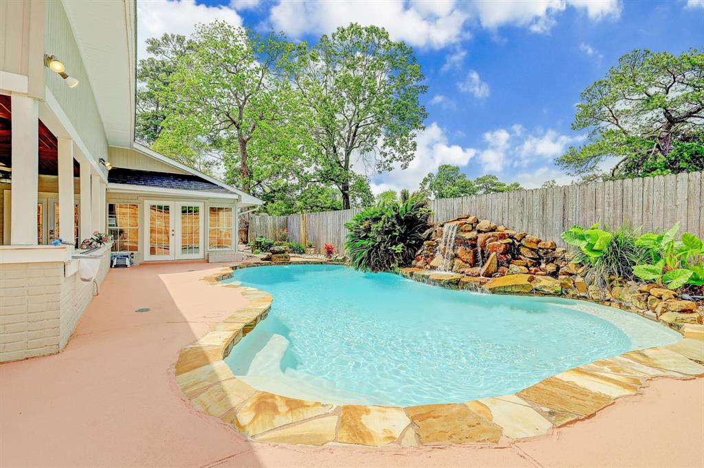 6902 Hartland Street, Houston, TX 77055 - Houston, TX real estate listing